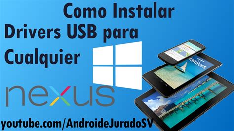 Usb Nexus nexus usb driver windows