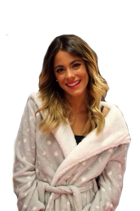 martina stoessel 2015 martina stoessel violettalive backstage png by beaster15