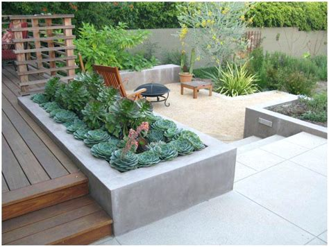 Desert Backyard Landscaping Ideas Landscape Design Palm Springs Desert Landscape Design Palm Springs Alabamainauguration