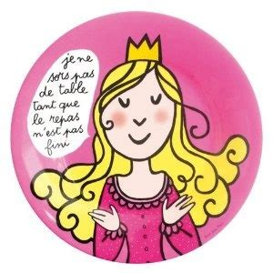 Princess Academy Table Manner the world s catalog of ideas