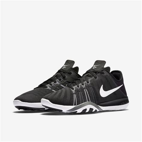 Nike For 6 nike free tr 6 s shoe nike