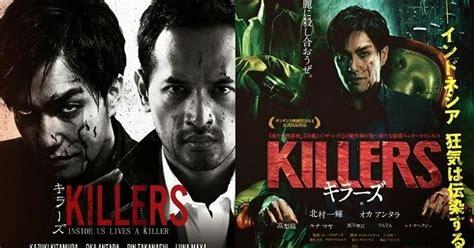 daftar film action bioskop indonesia daftar film bioskop indonesia februari 2014