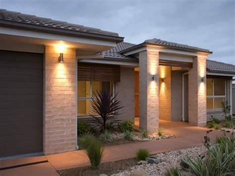 home exterior light fixtures lighting design ideas wall sconces are generally visible