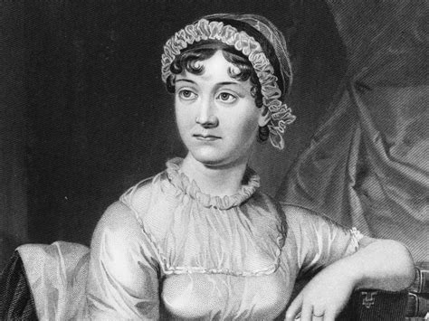 biography of jane austen and celebrated works jane austen 10 facts and figures about jane austen you