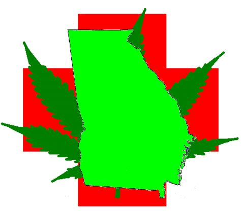 louisiana contacts links and more a medical cannabis georgia contacts links and more a medical cannabis