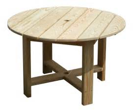 Patio Tables by Wood Patio Table Patio Design 396