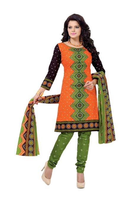 dress color combination for man decorating with green exlusive ethnic designer black orange green color