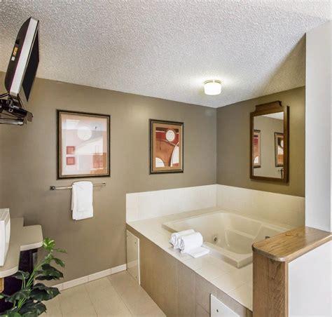 comfort inn valentine nebraska comfort inn valentine ne 1675 southeast international