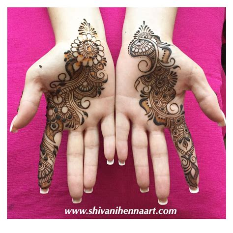 tattoo prices scarborough henna artist cost makedes com
