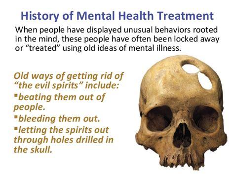 hippocratic bench psychology therapy