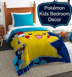 pokemon bedroom stuff pokemon pokeball wall boys bedroom this is how i painted jordan s room this weekend