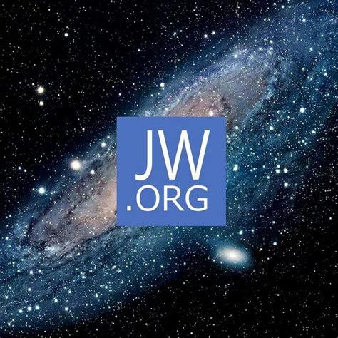 imagenes de logo jw 25 melhores ideias sobre jw org no pinterest pioneiro