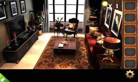 escape the rooms can you escape the rooms f 252 r android kostenlos herunterladen spiel kannst du aus dem raum