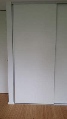 wardrobe doors canberra wardrobes canberra