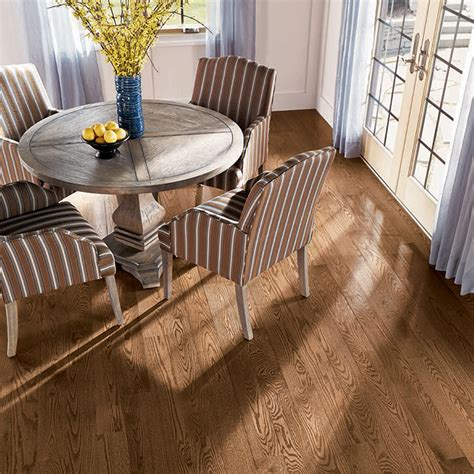 Wood Flooring Denver by Wholesale Hardwood Flooring Denver The Floor Club Denver