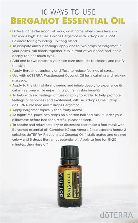 Can Essential Oils Help Detox Thc by 78 Best Essential Oils Images On Essential