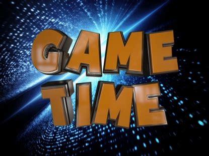 gametime raises $20m in series b [jcount.com]