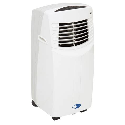 Ac Portable G 8 whynter eco friendly 8 000 btu portable air conditioner