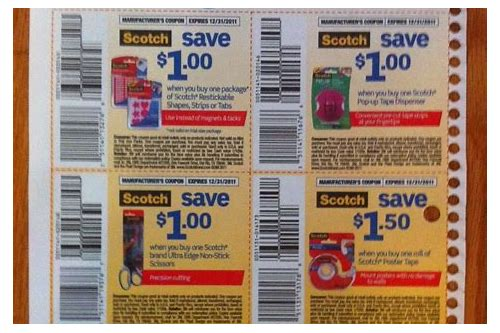 mead notebooks printable coupons