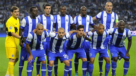 porto football club porto football club varzesh11