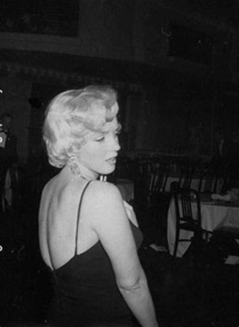 Divine Marilyn Monroe - Page 210 - Divine Marilyn Monroe