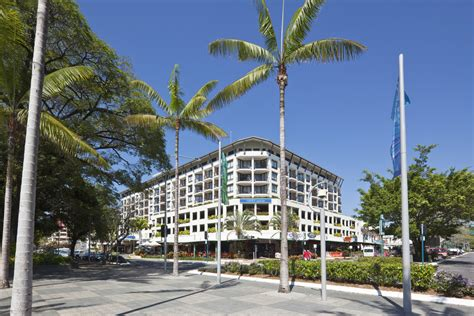 cairns appartments cairns accommodation mantra esplanade cairns resort