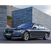 BMW 730d 2016  Picture 3 Of 96