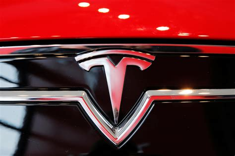 where is tesla from tesla in 2017 model 3 new autopilot solar roof and
