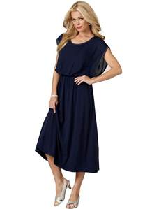 plus size special occasion dresses for women girls