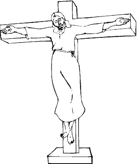 stations of the cross coloring pages coloringpagesabc com
