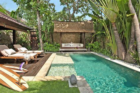 bali 1 bedroom villas villa kubu bali private villas bali close to the beach