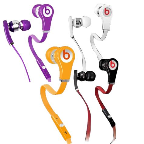 Beat Resolutions by Cheap Tour With Controltalk High Resolution In Ear
