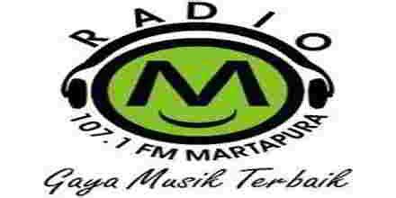 gen fm live online radio