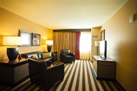 rooms to go lubbock book overton hotel and conference center lubbock hotel deals