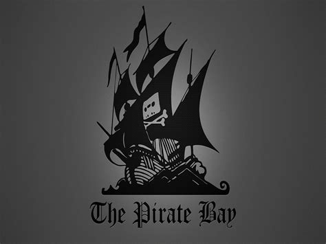 pirate bay pirate bay co founder attacks music industry with new