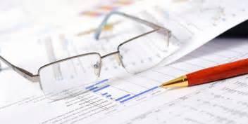 tesis akuntansi pertanggungjawaban jasa konsultasi bimbingan skripsi tesis disertasi jasa