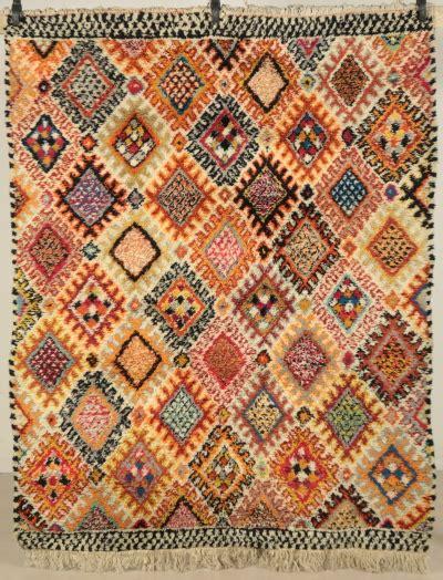tappeti marocchini tappeto geometrico marocco tappeti antiquariato