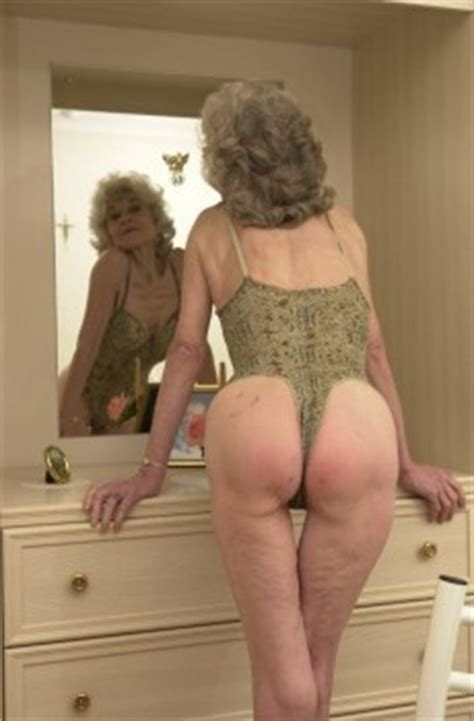 Skinny Old Granny Torrie Gallery My Hotz Pic