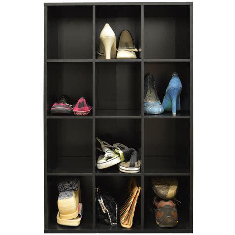 pigeon shoe storage pigeon shoe storage 28 images pigeon shoe storage 28