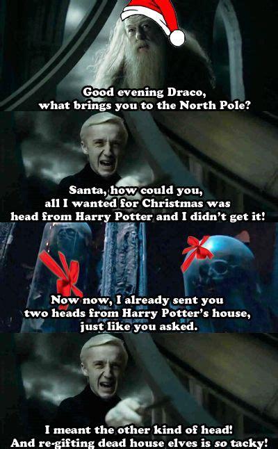 images  harry potter memes hilarious