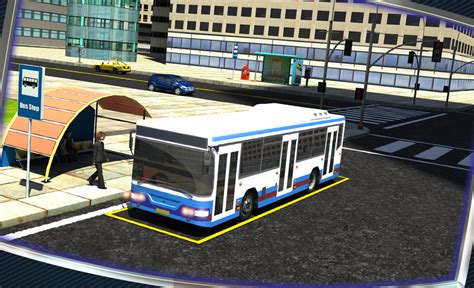 bus driving games full version free download bus driver game free download full version for pc