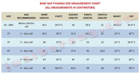 gap shoe size chart gap shoe size chart 28 images reliable index image gap