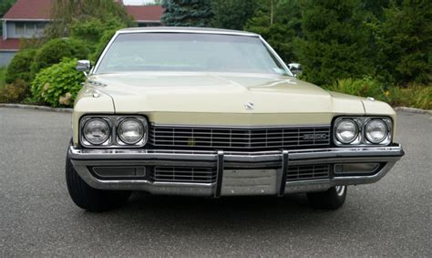 fiore buick 1972 buick electra 225 limited 2dr hardtop coupe fiore