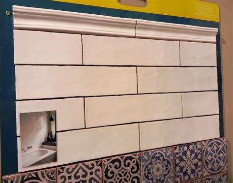 Handmade Subway Tile - handmade subway tiles 28 images de fazio subway