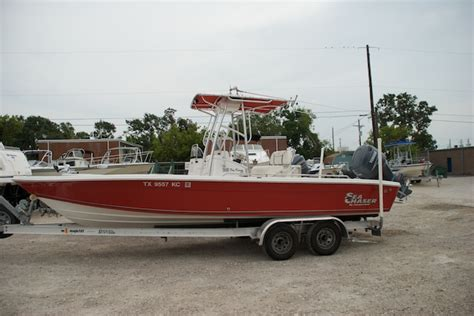 boat t top houston tx 2005 sea chaser 245lx the hull truth boating and
