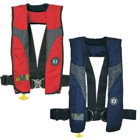 Mustang Automatic Life Jackets by Images Of Mustang Life Jackets Best Fashion Trends And