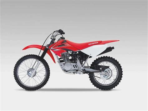 honda 150 motocross bike honda crf 150 and crf 230 motocross bike test review