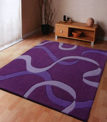 Teenage Girls Bedroom Purple Area Rugs For Teenage Girls | purple area rugs for teenage girls bedroom teenage girls