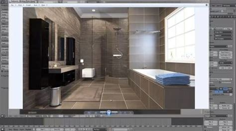 blender 3d tutorial architecture interior design archives blender 3d architect