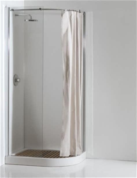 box doccia con tenda gal srl fabrica di roma profilo cylex 174